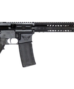 $529.99 Advanced Combat AR-15