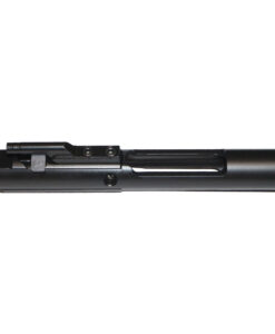 M-16 Bolt Carrier Group
