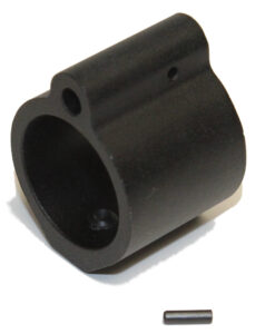 .936 Low Pro Gas Block