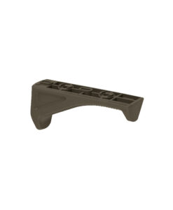 Magpul M-LOK AFG Angled Fore Grip OD Green