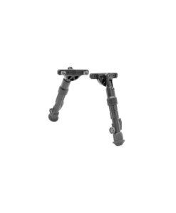 UTG Recon Flex Bipod M-LOK Short