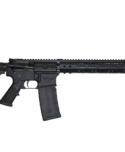 Advanced Combat AR-15