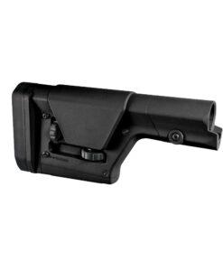 Magpul PRS Gen 3 Adjustable Stock Black