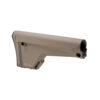 Magpul MOE Rifle Stock FDE