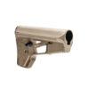 Magpul ACS-L Carbine Stock FDE