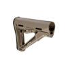 Magpul CTR Carbine Stock FDE