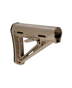 Magpul MOE Carbine Stock FDE