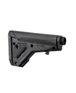 Magpul UBR Gen2 Stock Black
