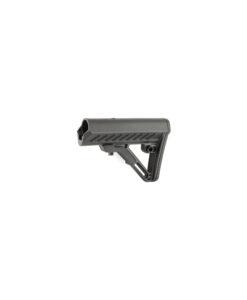 UTG Model 4 S2 Stock Black