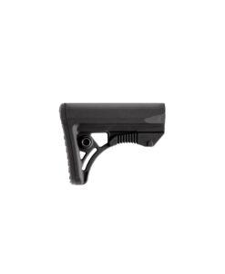 UTG S3 Pro Stock Black