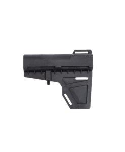 Shockwave Blade Pistol Stabilizer AR-15