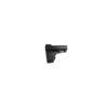 AR-15 Pistol Brace