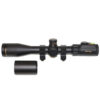 Sniper Precision Optics WKP3-12X44 Scope