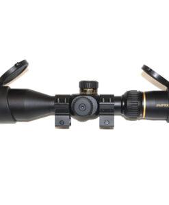 Sniper Precision Optics VT4-16X40 Scope