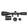 Sniper Precision Optics NT4-16X50 Scope