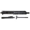 AR-15 Complete Pistol Upper Receiver With BCG and Charging Handle