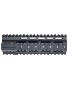 "7.5"" AR-15 Handguard"