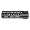 "7"" AR-15 Mlock Handguard"