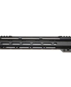 """12"""" AR-15 M-Lock Slim Handguard"""