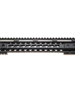 """12"""" AR-15 Keymod Handguard"""
