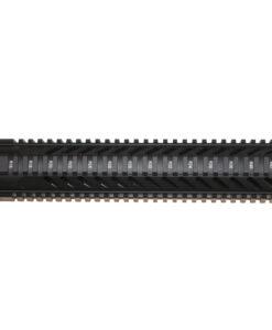 "12.5"" AR-15 Quad Rail Handguard"