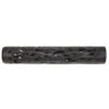 "12"" Unique ARs Flame AR-15 Handguard"